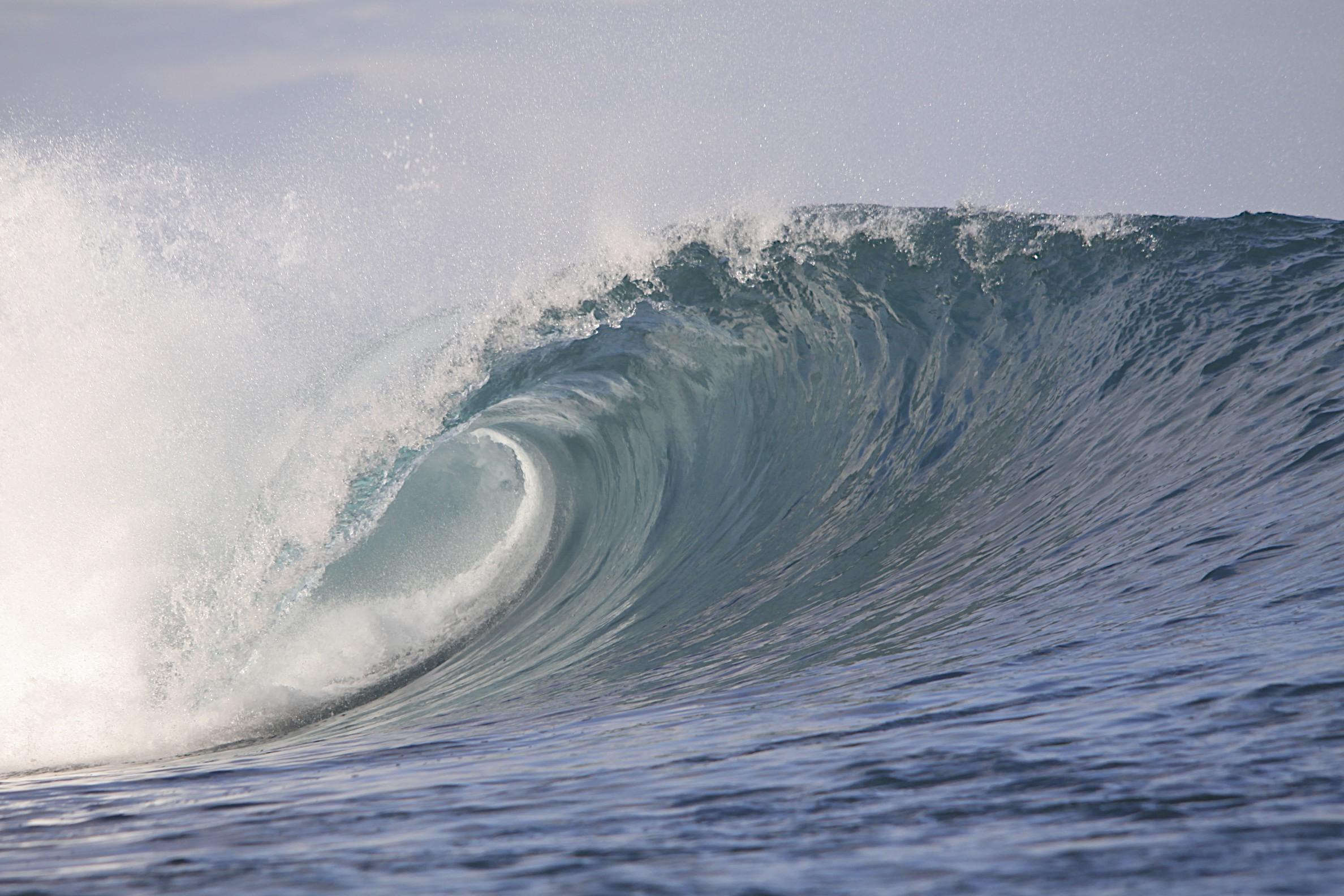 Qual a melhor poca para surfar em bali na indonsia stopboris Gallery